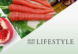 Huffington Post Fruit Amp Vegetable Juice Improves The Skin
